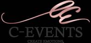C-Events, Carina Feigl