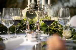 c-events_catering_1